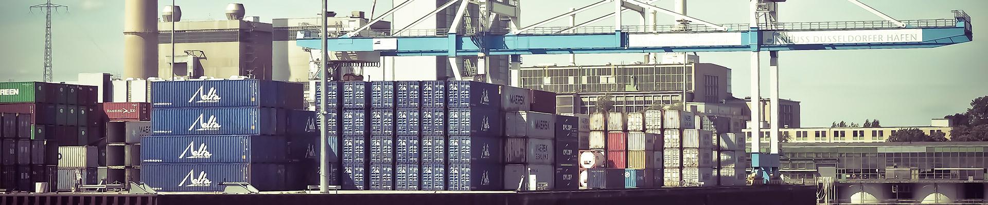 bandeau-containeur