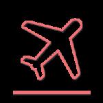 picto-avion