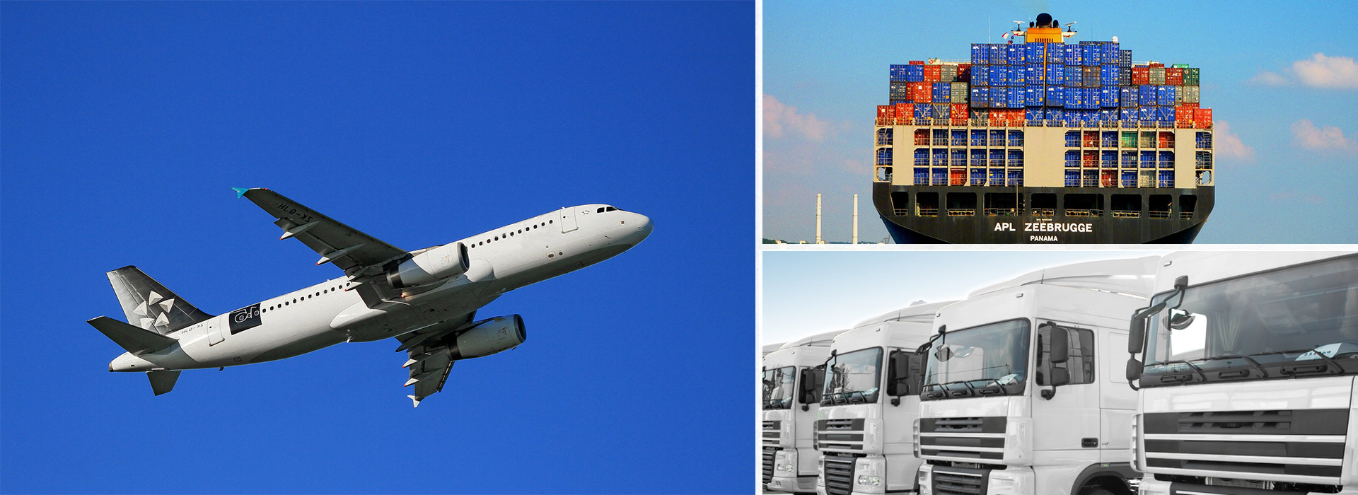 transport-avion-bateau-camion